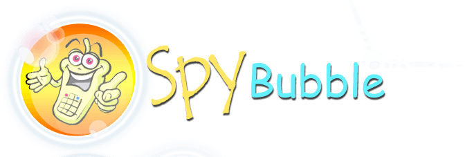 spybble spying software